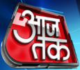 Hindi Channel Aaj Tak Logo