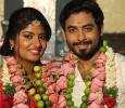 Aari Marries A Srilankan Girl! Tamil News