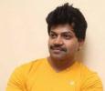 Action Dhamaka From Tyson! Kannada News