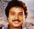 Actor Karthik Hospitalized! Tamil News