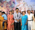Actor Siva Kumar Narrates Mahabharatham! Tamil News