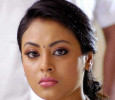 Actress Meenakshi Creates Controversy By Slapping The Director! Tamil News