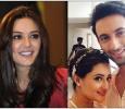 Actress Preity Zinta Became Emotional On Nach Baliye 7