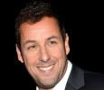 Adam Sandler Doesn't Care About The Reviews! English News