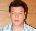 Aditya Pancholi Lands In Trouble! Hindi News