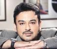 Adnan Sami Calls India As His Mother Country! Hindi News