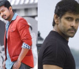 After Enthiran 2, Vijay And Vikram Teaming Up For Shankar! Tamil News
