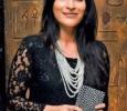 Aishwarya Denies Directing Vijay Sethupathi! Tamil News