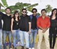 Aithe 2.0 Launched Succesfully! Telugu News