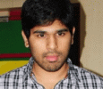 Allu Sirish Telugu Actor