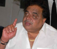 Ambareesh Returns To Sandalwood After Two Years! Kannada News