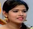 Amrutha Suresh Telugu Actress