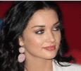 Amy Has No Business To Support Jallikattu Ban!! Tamil News