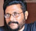 Anandakuttan Malayalam Actor