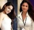 Andrea Replaces Nayanthara In Simbu's Idhu Namma Aalu!  Tamil News