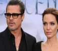 Angelina Jolie And Brad Pitt Family Spends $18, 000 Per Night For Stay! English News