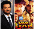 Anil Kapoor Thinks He Is The Perfect Fit For The Remake Of Ram Lakhan Hindi News
