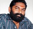Anil Panachooran Malayalam Actor