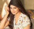 Anjena Kirti Pairs Vijay Vasanth In Chennai 28 Sequel! Tamil News