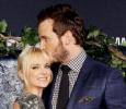 Anna Faris – Chris Pratt Is Very Strict! English News