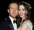 Anne Hathaway Is Getting Ready To Become A Mother! English News