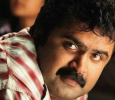 Anoop Menon In A Different Portrayal! Malayalam News