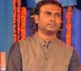 Anoop Rubens Gets The Favor From Pawan Kalyan! Telugu News