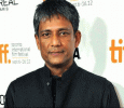 Another Bollywood Actor To Adil Hussain Cast In '2.0'. Hindi News
