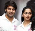 Another Proud Feather In Anushka'S Cap! Telugu News