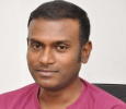 Anup Ruben To Compose Music For Pawan's Next! Telugu News