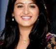 Anushka Revamps Looks Just Like That! Telugu News