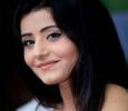 Aqsa Bhatt Makes Her Debut In Tamil! Tamil News