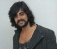 Arun Gowda Is Ready Star In Bollywood! Kannada News