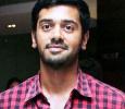 Ashwin Kakumanu Tamil Actor
