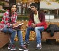 At Last G V Prakash's Debut Movie Released! Tamil News