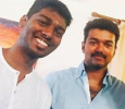 Atlee Gearing Up With Their Sequel! Tamil News