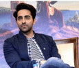 Ayushmann Khurana Penned Down His Feelings For His Mother In A Letter