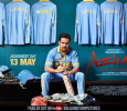 Azhar Released Amidst High Expectations!