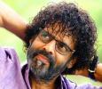 Balachandra Menon Is Scripting His Next! Malayalam News