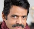 Balachandra Menon Takes Up New Movie! Malayalam News