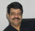 Balachandra Menon's Next Is Ente Adikaprasangangal! Malayalam News