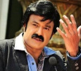 Balakrishna Raises Funds For Cancer Hospital In USA! Telugu News