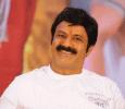 Balakrishna Signs Up A New Film! Telugu News