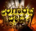 Bangaratha Beeta Kannada tv-shows on UDAYA TV