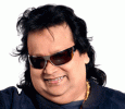 Bappi Lahiri Goes To Hollywood! English News