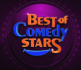 Best Of Comedy Stars  Malayalam tv-shows on Asianet TV