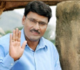 Bhagyaraj Plays The Lead In Ayyanar Veethi! Tamil News