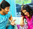 Bhale Bhale Magadivoy 2 On The Way! Telugu News