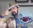 Bigg Boss Kannada 4 Kannada tv-shows on Colors Kannada