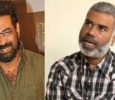 Biju To Join Ranjan Pramod! Malayalam News